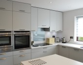 Flexible-German-Kitchen-Design