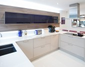 Purple-Reigns-Kitchen-Worktop