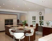 beautiful-kitchen-design