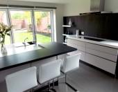 big-ideas-small-kitchen