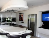 corian-worksurfaces