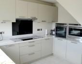 creative-kitchen-redesign
