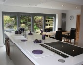 cutting-edge-kitchen-design