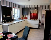 efficient-kitchen-design