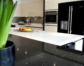 fusion-kitchen-design