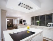 high-tec-high-spec-kitchen