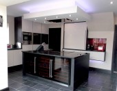 kitchen-design-and-creativity