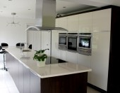 kitchen-surfaces