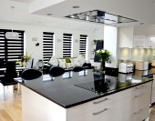 oxfords-new-graduate-kitchen