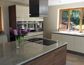 well-designed-family-kitchen