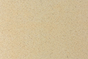 Bermuda Sand :: Image magnified for purpose of illustration