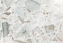 Diamond Ice :: Image magnified for purpose of illustration