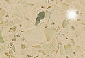 Diamond Pearl :: Image magnified for purpose of illustration