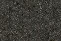 Titanium :: Image magnified for purpose of illustration