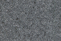 Tungsten :: Image magnified for purpose of illustration