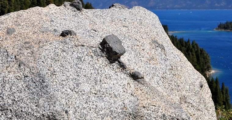 Granite-natural-stone