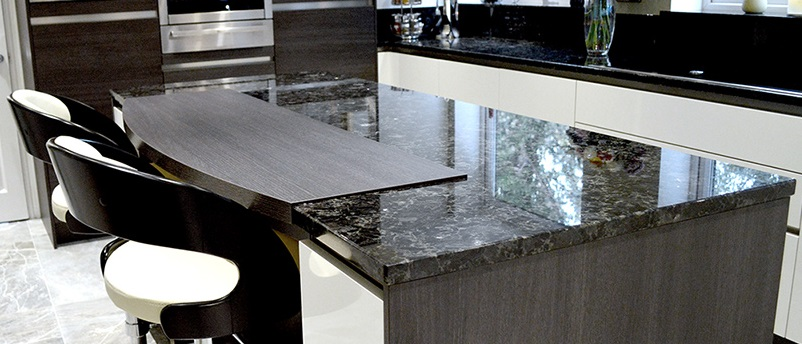 granite-work-surface