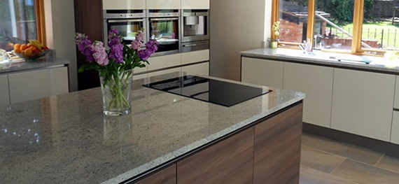 kitchen-design-granite-surface