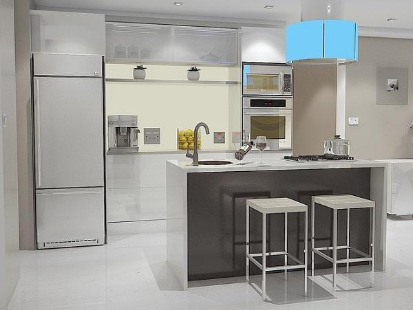 minimal-kitchen-design