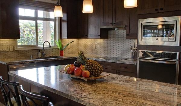pattern-kitchen-design