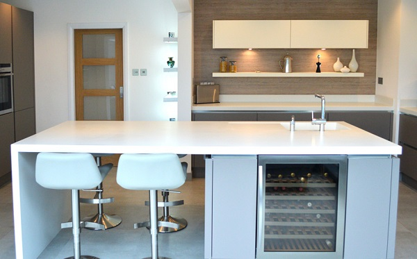 utility-kitchen-design
