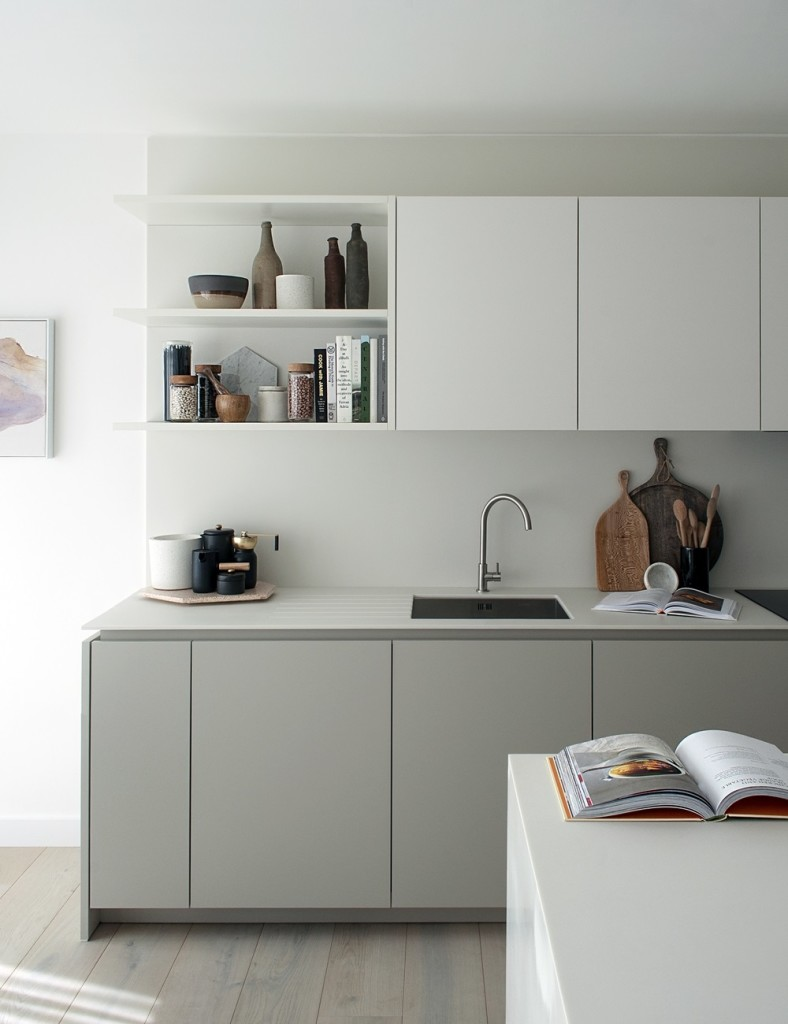 corian-surfaces-new-build