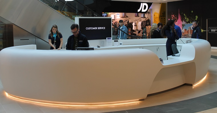 high-cross-reception-desk
