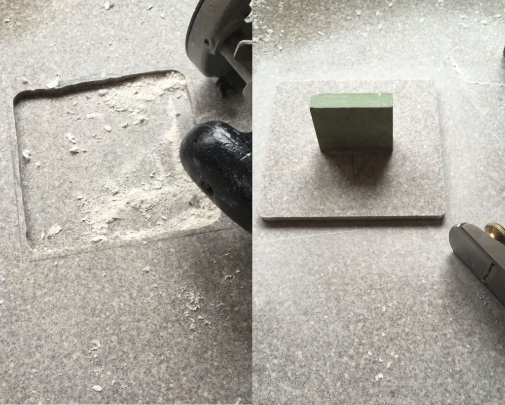corian-repair-steps-one-two