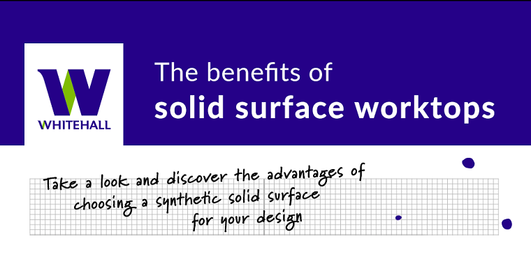 Whitehall-the-benefits-of-solid-surface-worktops