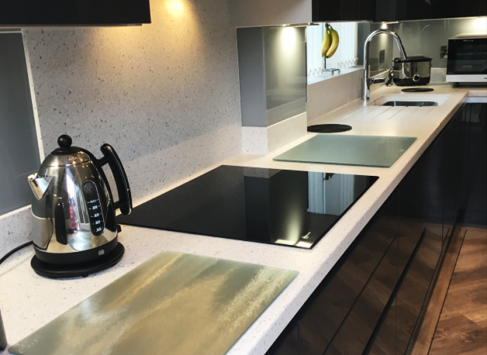 corian-kitchen-splashback