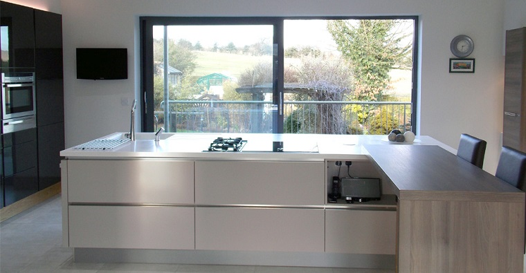 kitchen-island-with-a-view