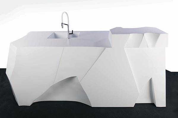 solid-surface-kitchen-island-design