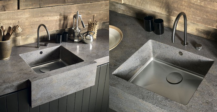 industrial-corian-sinks