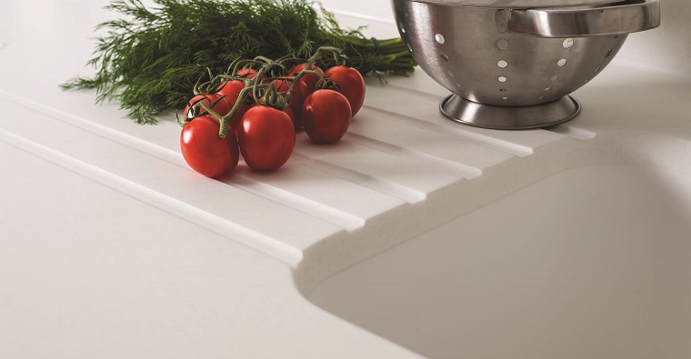 artemis-acrylic-affordable-solid-surface-worktop