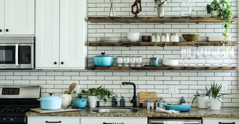 kitchen-design-open-storage